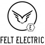Felt Electric Bikes - Santa Monica