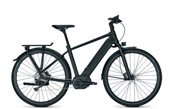 628-579-011-ENDEAVOUR-Advance-B10-Speed-diamond-magicblack-matte