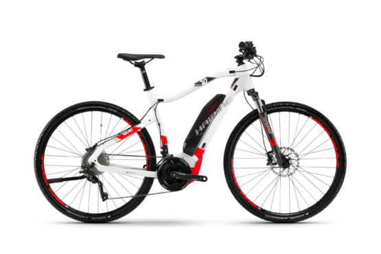Haibike_2018_SDURO_Cross_60_He_white